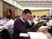 Yeshiva la meilleure ecole